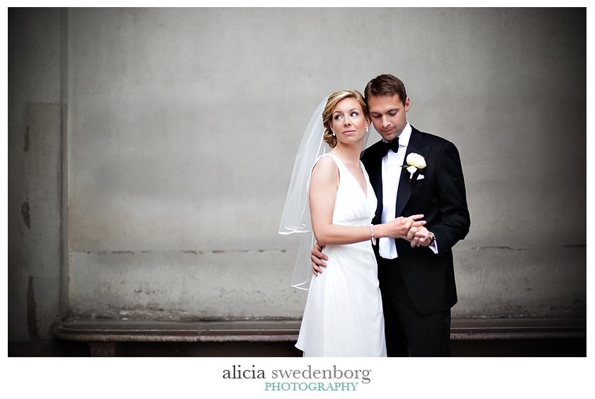 006_adamtherese_aliciaswedenborg