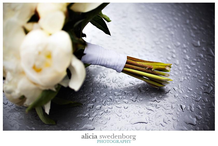 007_adamtherese_aliciaswedenborg