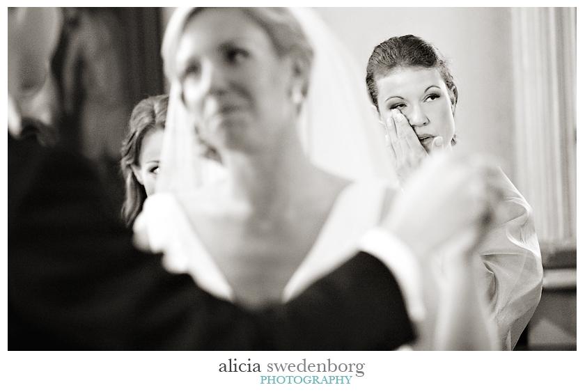 012_adamtherese_aliciaswedenborg
