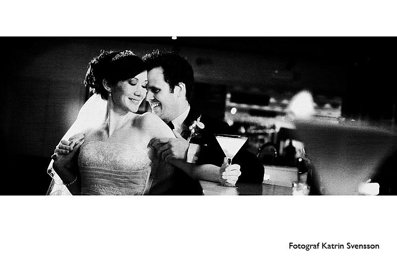 bröllopsbilder martina och björn 11 feb 2011
