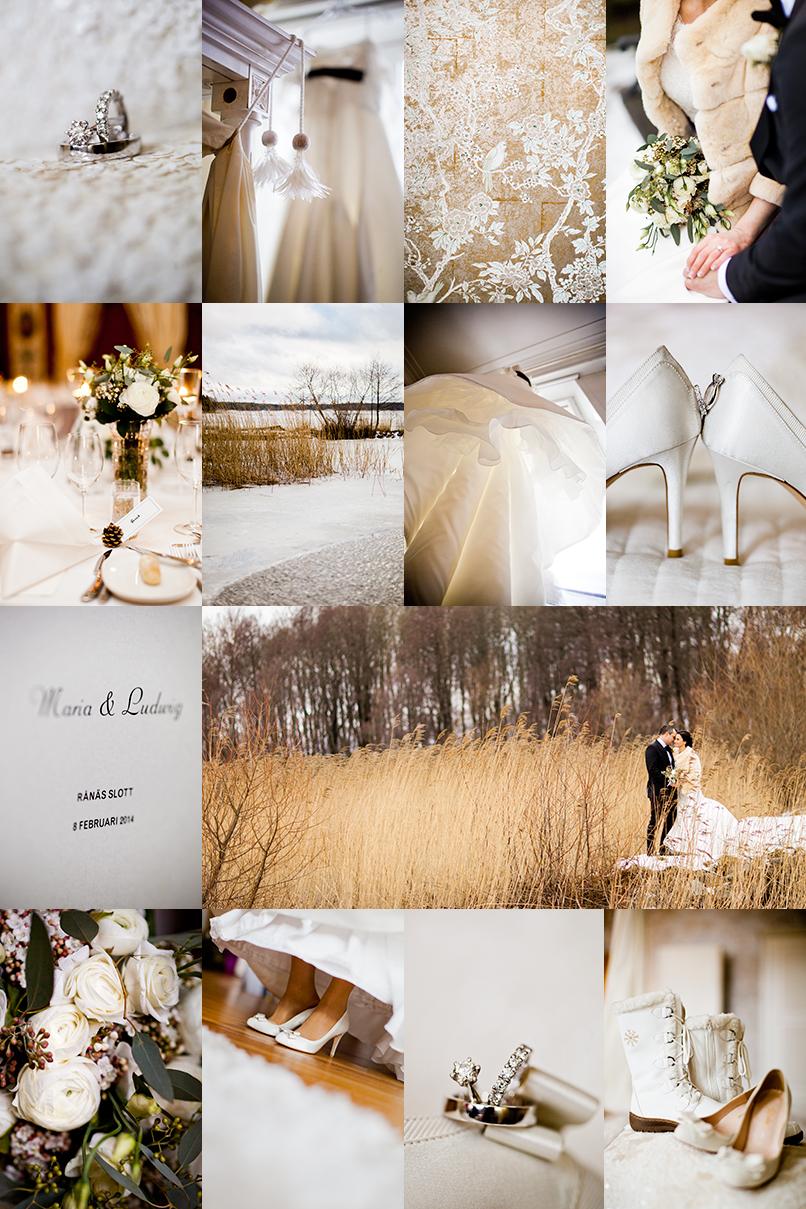 wedding-photographer-lindisima-linda-broström