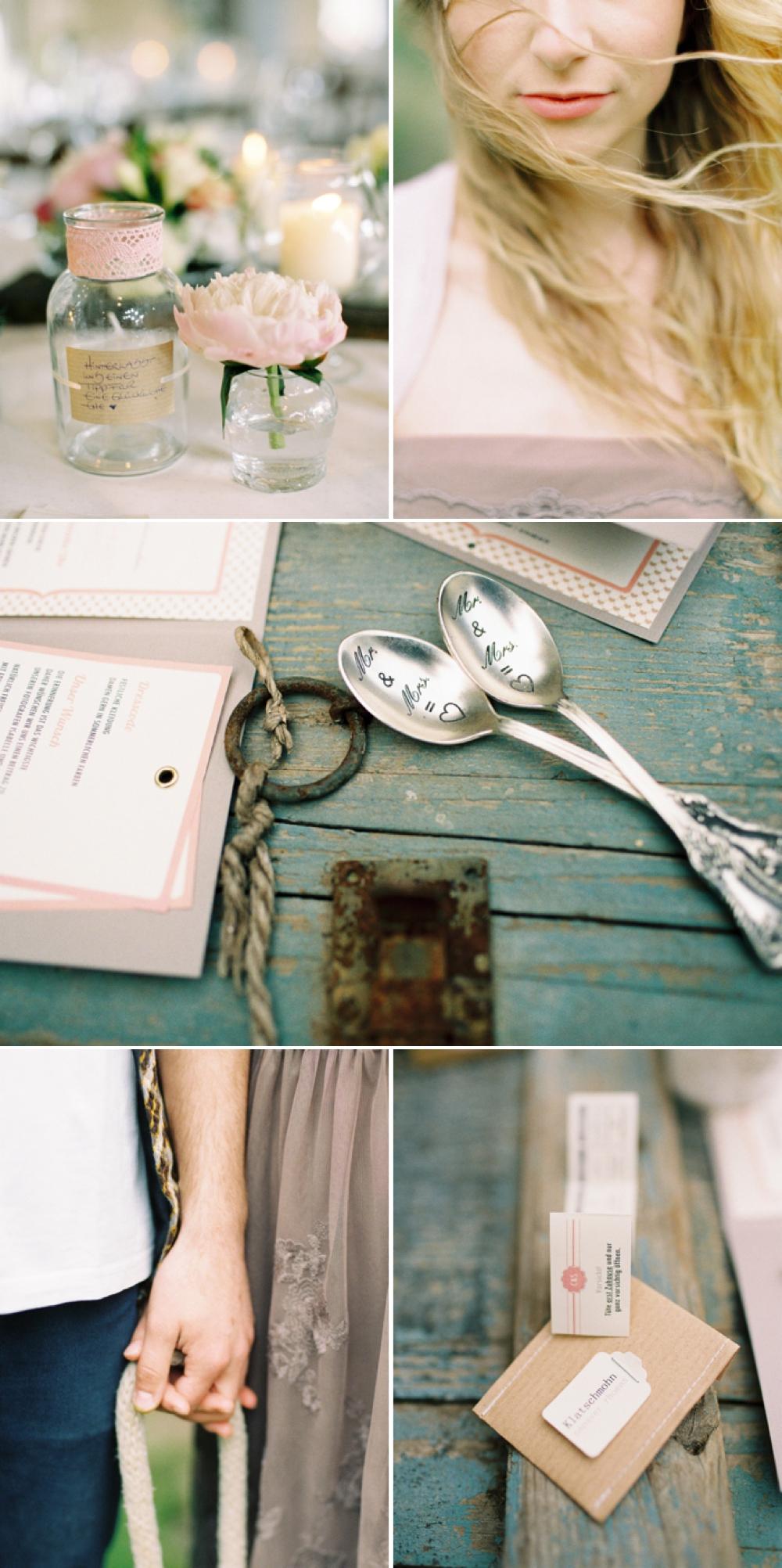 Bröllopsfotograf Stockholm 2 Brides Photography