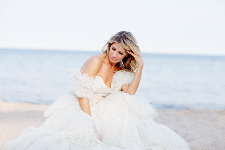bröllopsfotograf Stockholm Jessica Lund