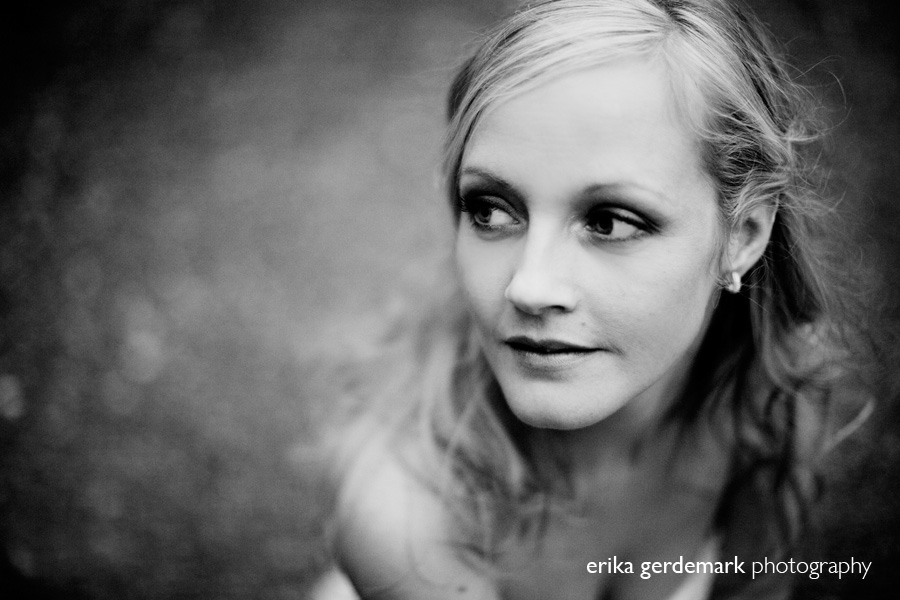 erika_gerdemark_photography-19