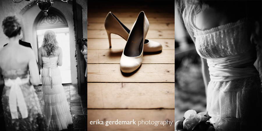 erika_gerdemark_photography-8