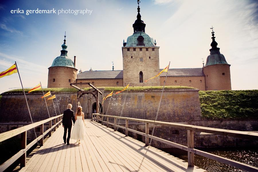 erika_gerdemark_photography_1