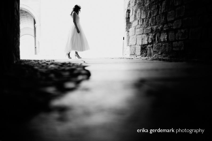 erika_gerdemark_photography_10