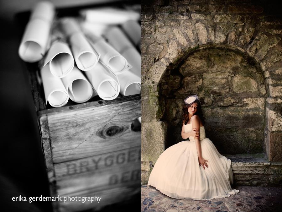 erika_gerdemark_photography_12