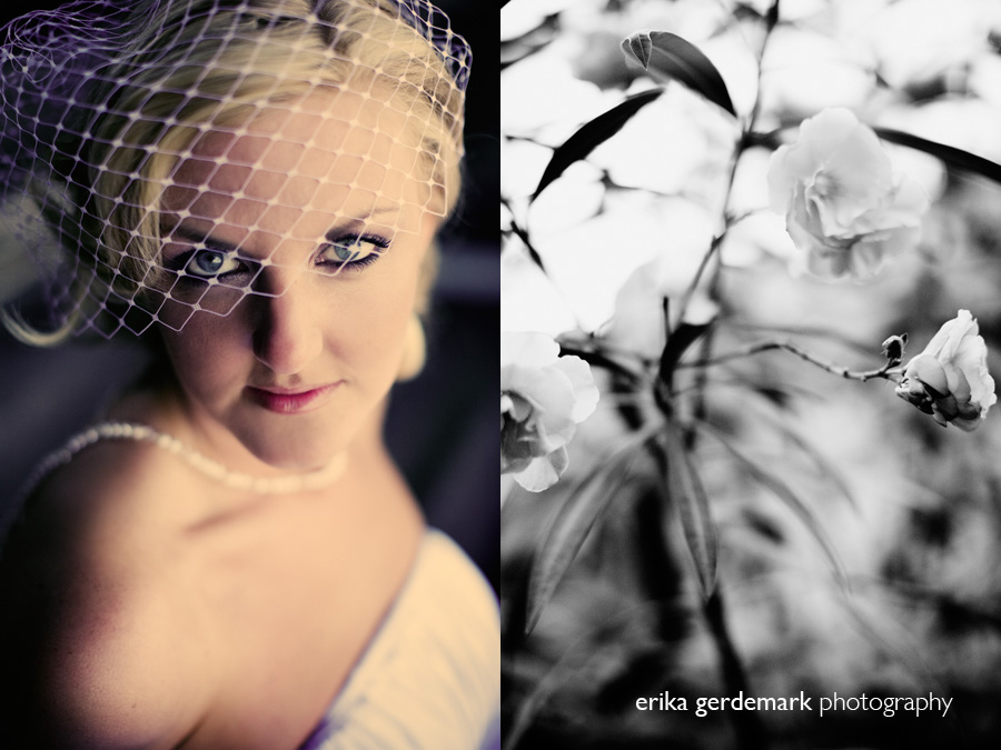 erika_gerdemark_photography_13