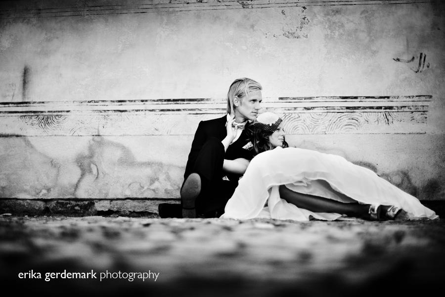 erika_gerdemark_photography_25