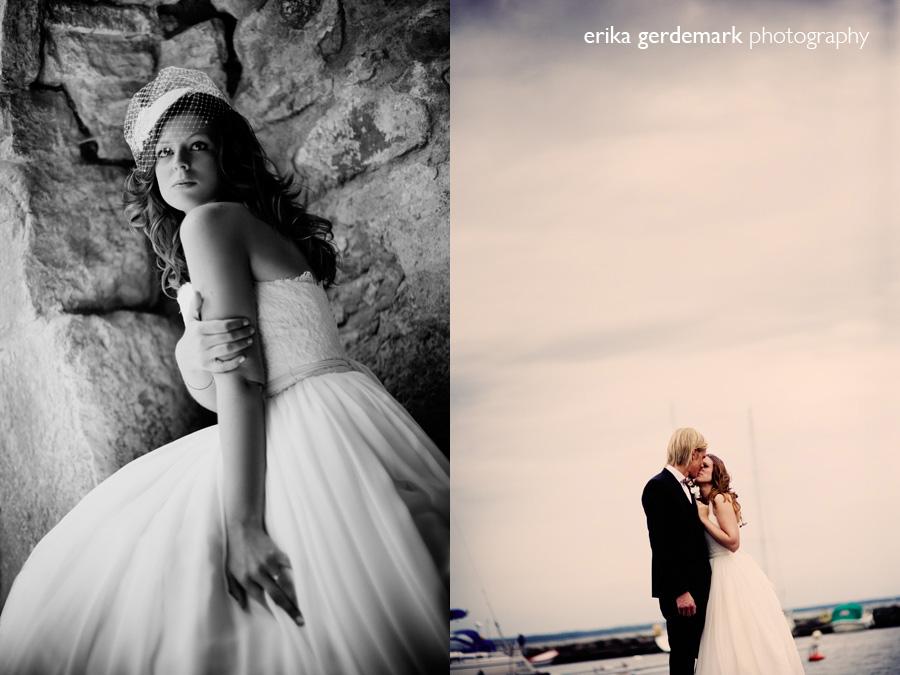 erika_gerdemark_photography_5