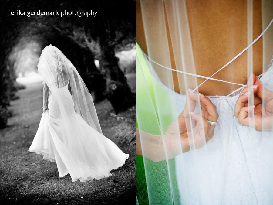 erika_gerdemark_photography_24