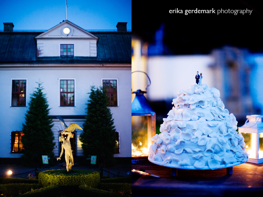 erika_gerdemark_photography_26