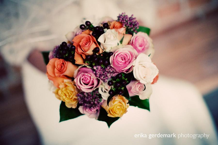 erika_gerdemark_photography_14