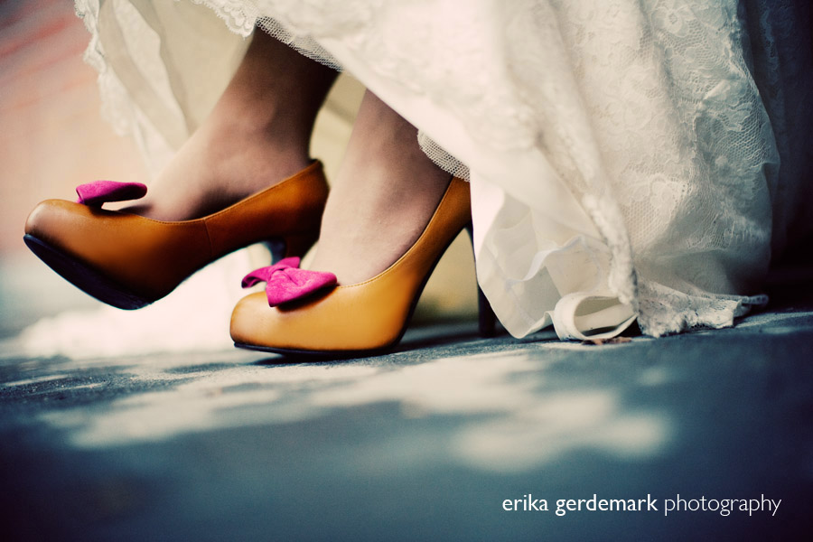 erika_gerdemark_photography_16