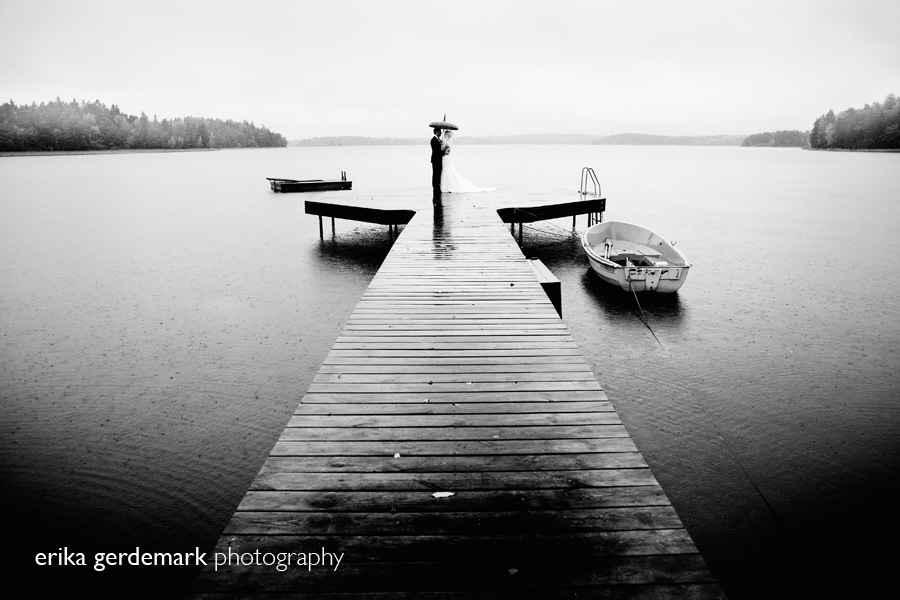 erika_gerdemark_photography_2
