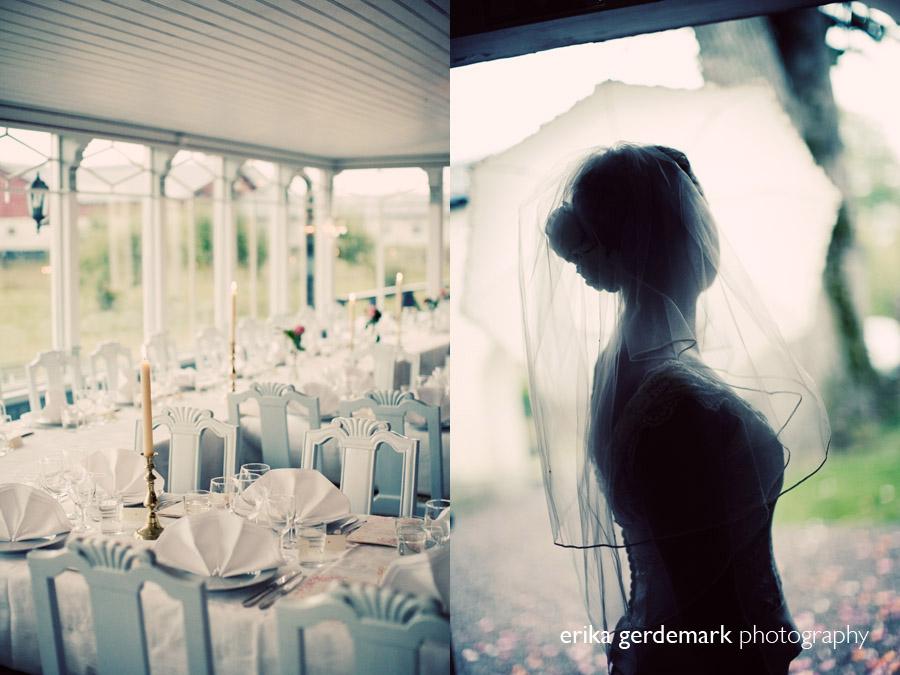 erika_gerdemark_photography_21