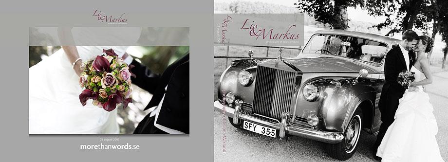 Juliana Wiklund/morethanwords.se: Coffee Table Books 1