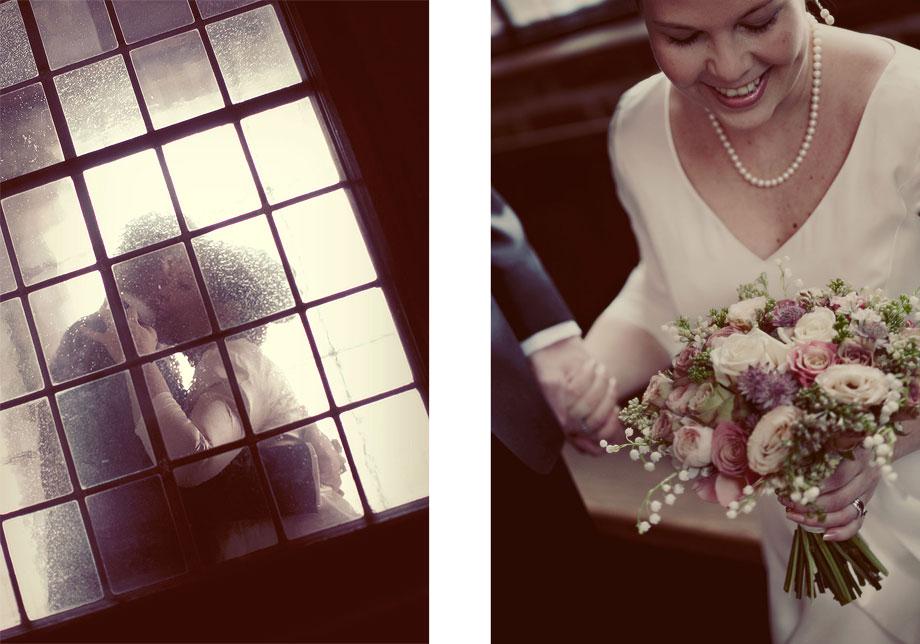 Juliana Wiklund/morethanwords: Happy Valentine's day! 5