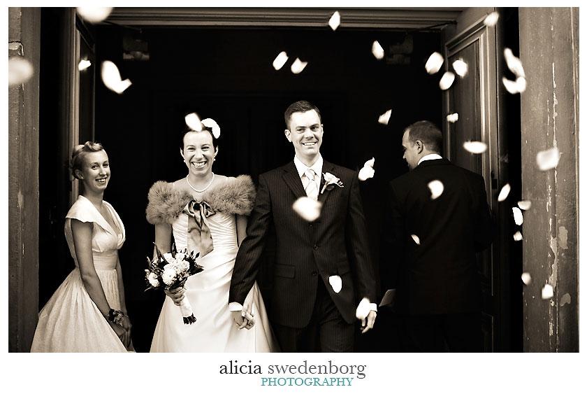 Bröllop på Tekniska Museet - bröllopsfotograf Alicia Swedenborg 12