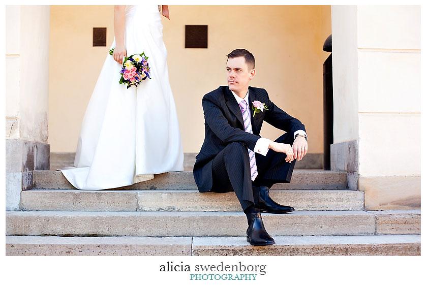 Bröllop på Tekniska Museet - bröllopsfotograf Alicia Swedenborg 13