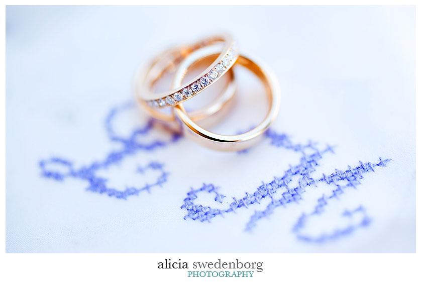 Bröllop på Tekniska Museet - bröllopsfotograf Alicia Swedenborg 14