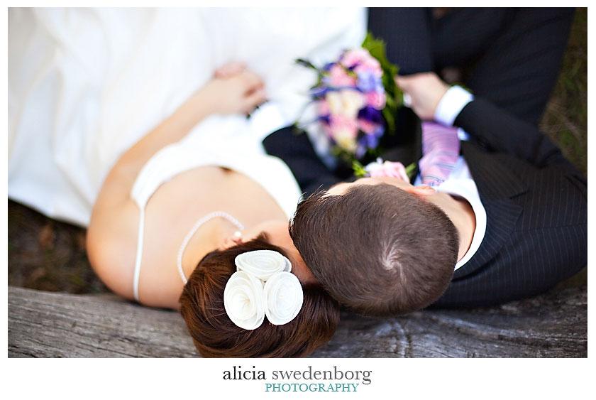 Bröllop på Tekniska Museet - bröllopsfotograf Alicia Swedenborg 16