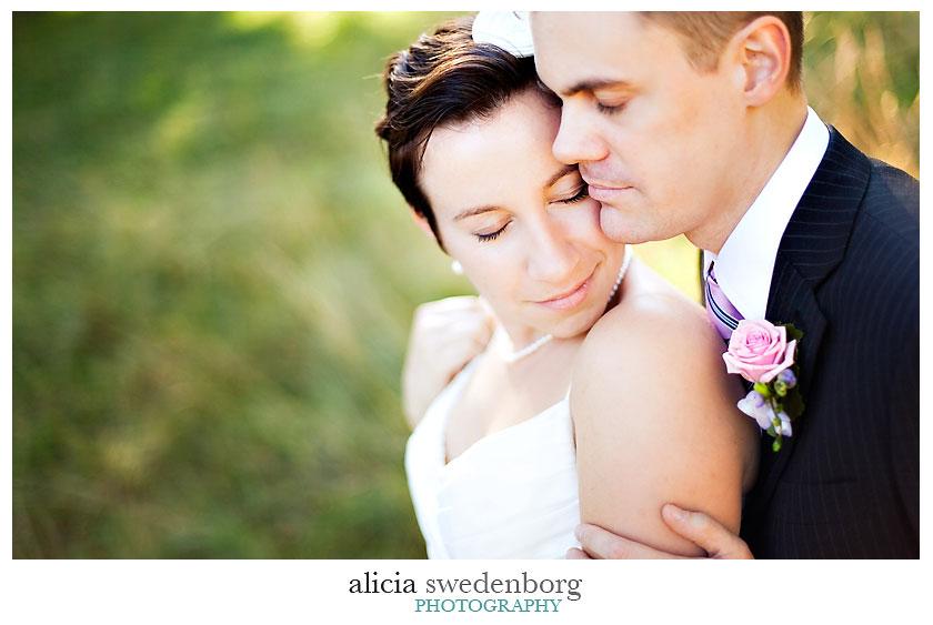 Bröllop på Tekniska Museet - bröllopsfotograf Alicia Swedenborg 17