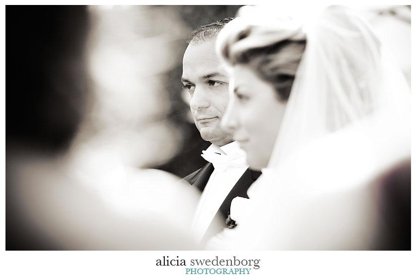 Bröllop på Villa Pauli, Stockholm - bröllopsfotograf Alicia Swedenborg 6
