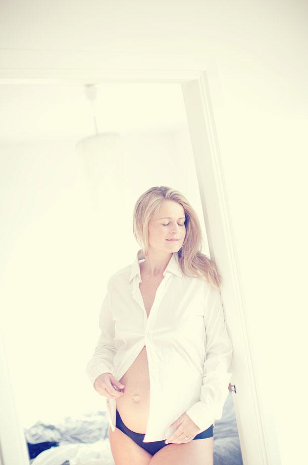 Juliana Wiklund/morethanwords.se: din fotograf för livet! 2
