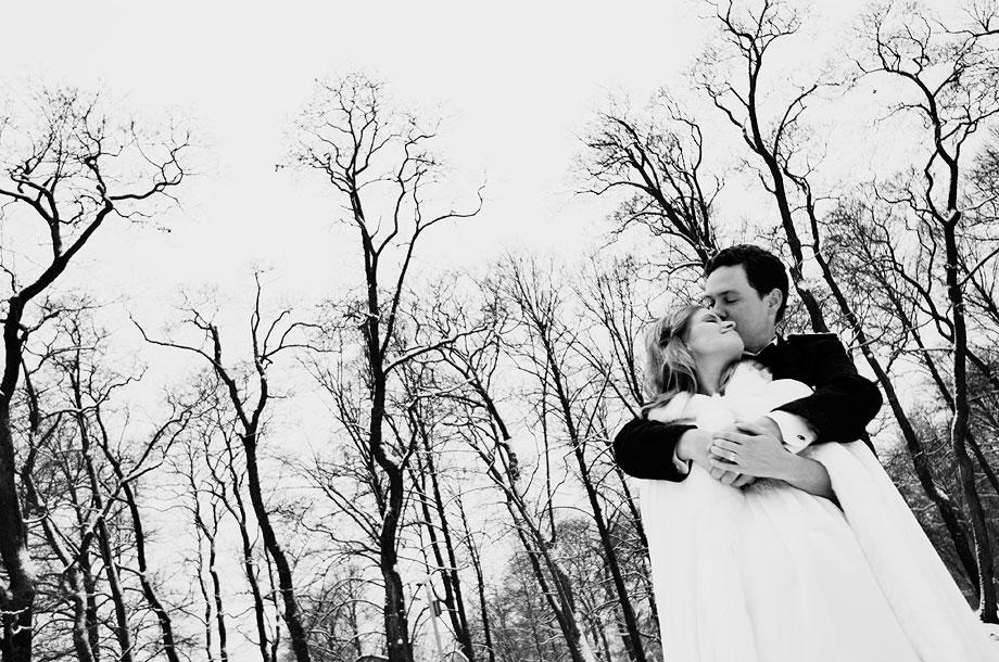 Juliana Wiklund/morethanwords.se: din fotograf för livet! 1