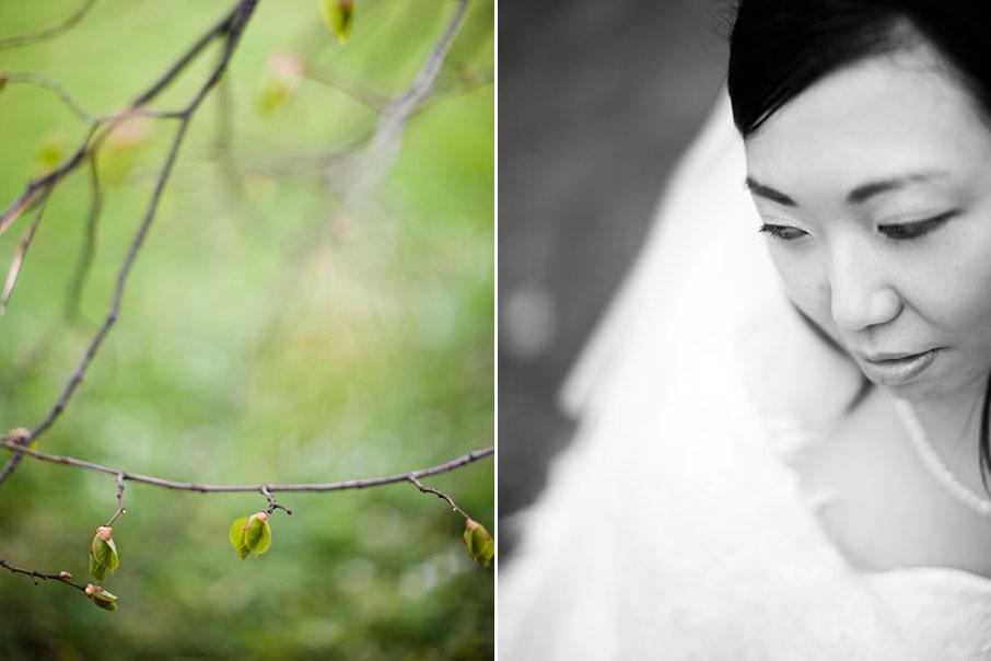 EN FÖRSMAK AV SOMMAREN, FOTO: ANNA ROSTRÖM/SMALLPIGART 1
