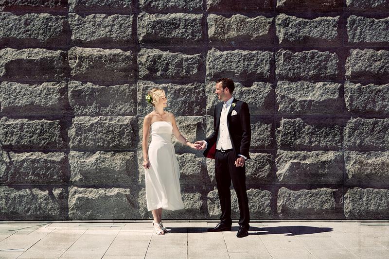 Maja och Martin på Hönö, Linda Jönér 11