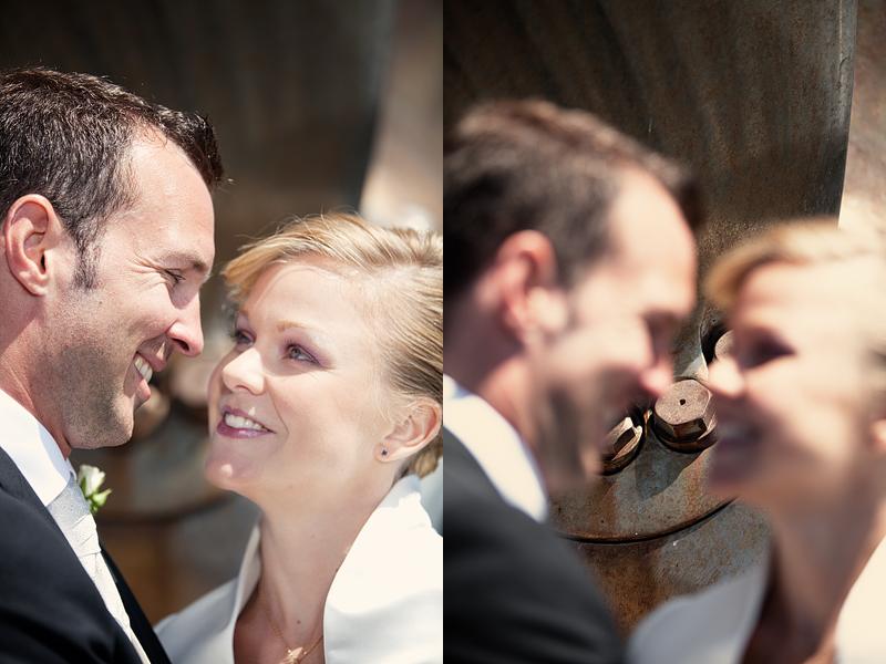 Maja och Martin på Hönö, Linda Jönér 2