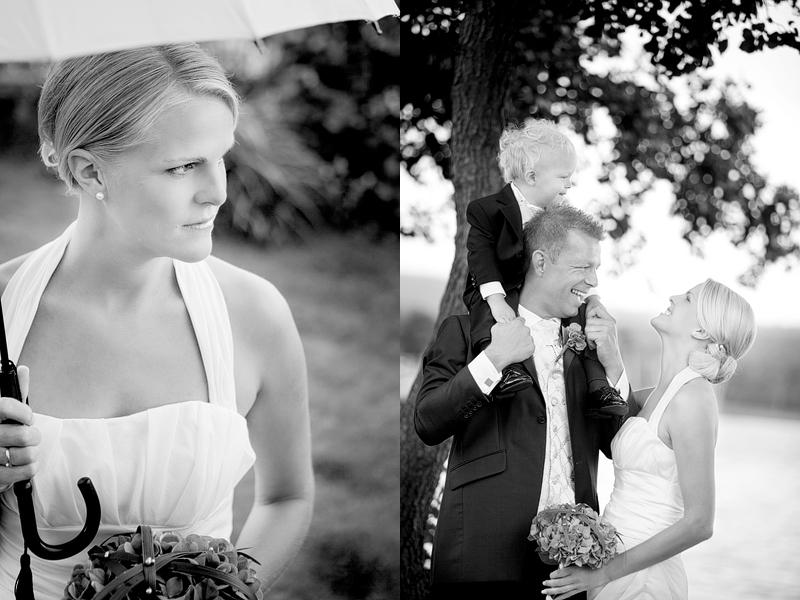 Maria & Ronny i Lerum, Fotograf Linda Jönér 1