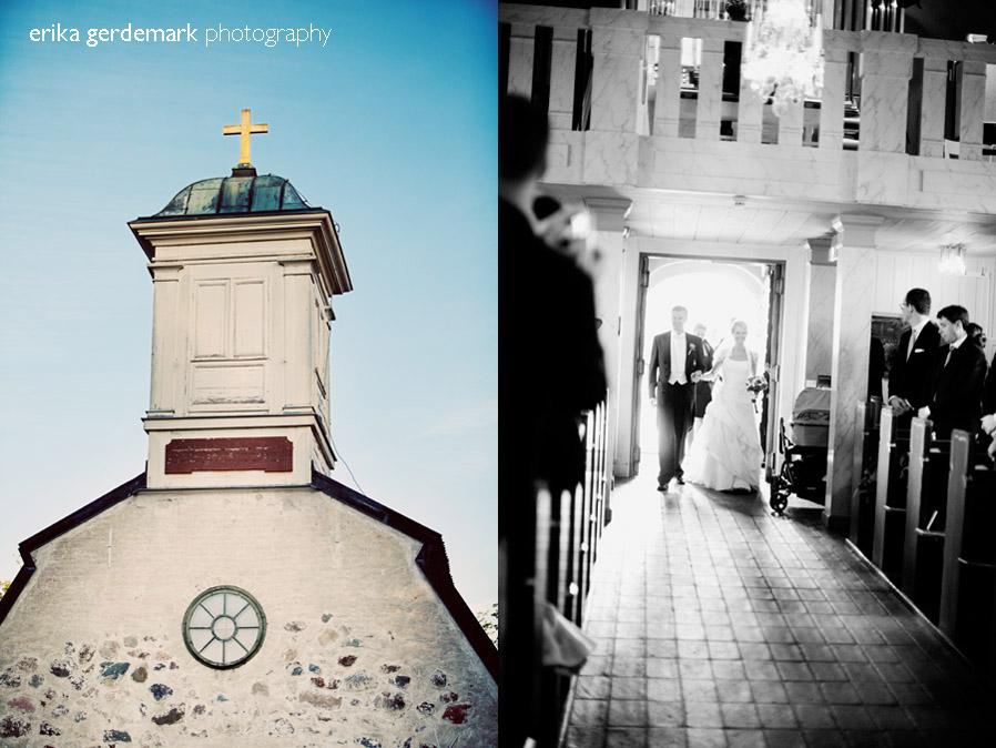 Bröllop på Operaterassen - Erika Gerdemark Photography 4