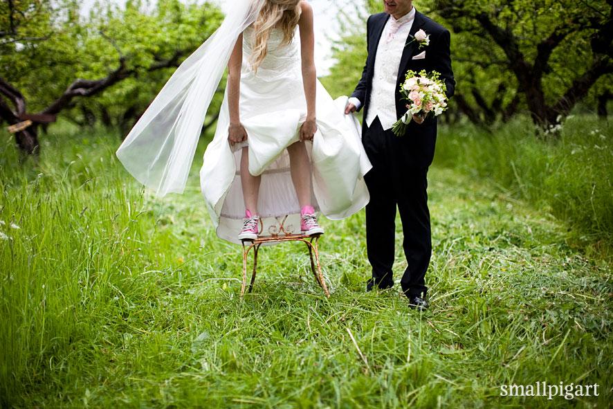 Bröllopsinspiration/ Anna Roström Smallpigart 1