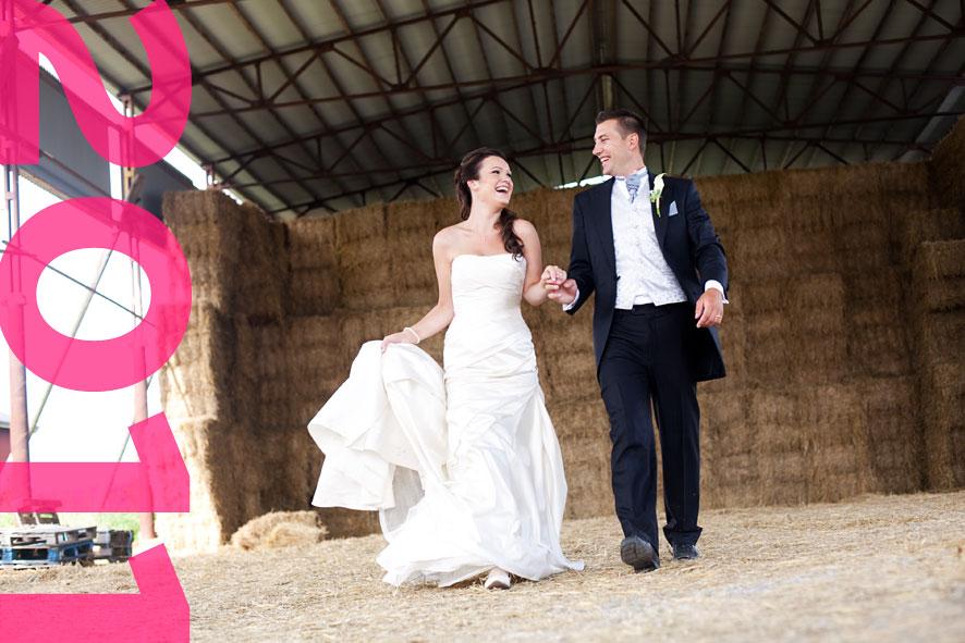 Wedding photographer Anna Roström/ Smallpigart photography 1