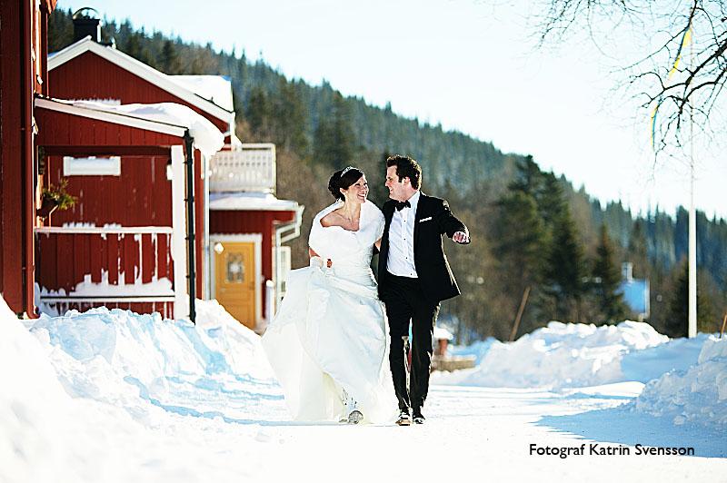 """Fotografering av """"dagen före"""" bilder i snöstorm i Åre 19"""