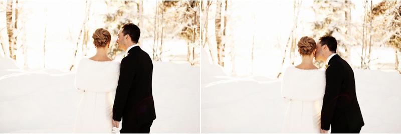 Bröllop på nyårsafton 23