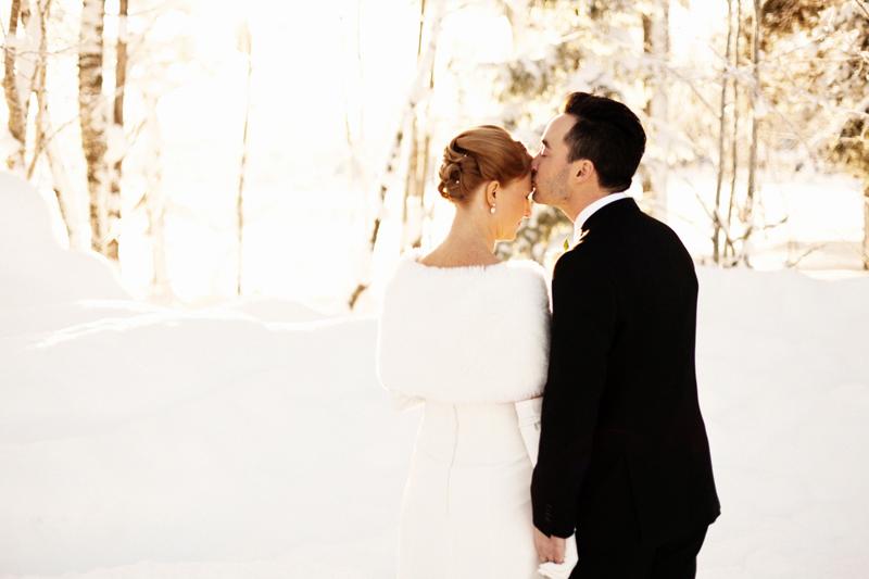 Bröllop på nyårsafton 24