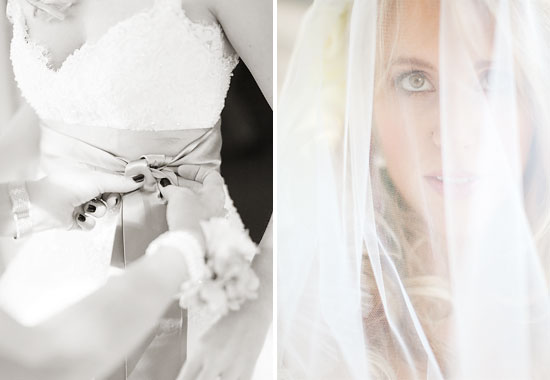 Andrew + Lauren - bröllop Kapstaden, Sydafrika. Bröllopsfotograf Alicia Swedenborg 2