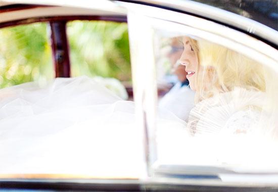 Andrew + Lauren - bröllop Kapstaden, Sydafrika. Bröllopsfotograf Alicia Swedenborg 3