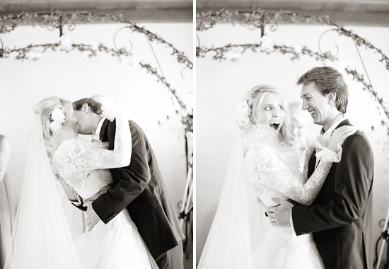Andrew + Lauren - bröllop Kapstaden, Sydafrika. Bröllopsfotograf Alicia Swedenborg 4
