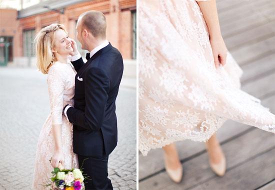 Gustav + Klara - bröllopsfotografering Stadshuset Stockholm, bröllopsfotograf Alicia Swedenborg 2