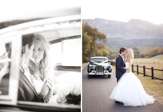 Andrew + Lauren - bröllop Kapstaden, Sydafrika. Bröllopsfotograf Alicia Swedenborg 5
