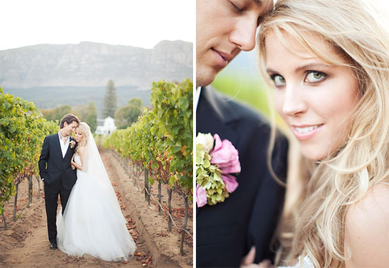 Andrew + Lauren - bröllop Kapstaden, Sydafrika. Bröllopsfotograf Alicia Swedenborg 7