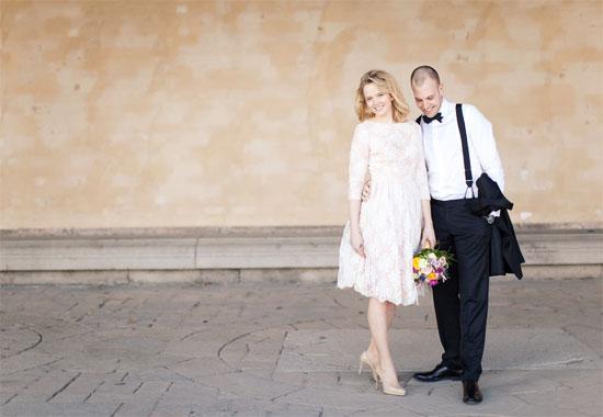 Gustav + Klara - bröllopsfotografering Stadshuset Stockholm, bröllopsfotograf Alicia Swedenborg 4