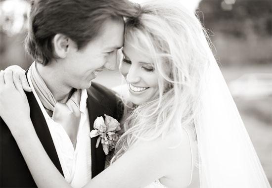Andrew + Lauren - bröllop Kapstaden, Sydafrika. Bröllopsfotograf Alicia Swedenborg 8