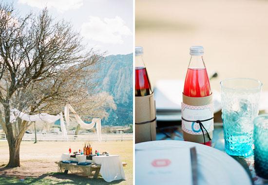 bröllopsfotografering i öknen, las vegas - bröllopsfotograf Alicia Swedenborg 3